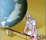 Arkhimédesz bölcsessége