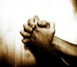 Az ima