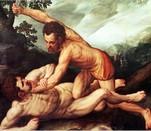 Káin és Ábel effektus