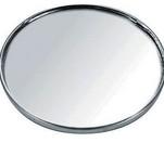 A tükör