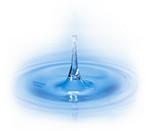 A vízelem