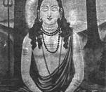 Bhrigumuni jóslata